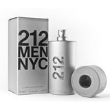 212 Men EDT Spray