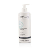 THALGO BODYCARE - 24H Hydrating Body Milk