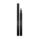 CLARINS - 3 DOT LINER1 Black