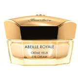 GUERLAIN - Abeille Royale Eye Cream - 15ml