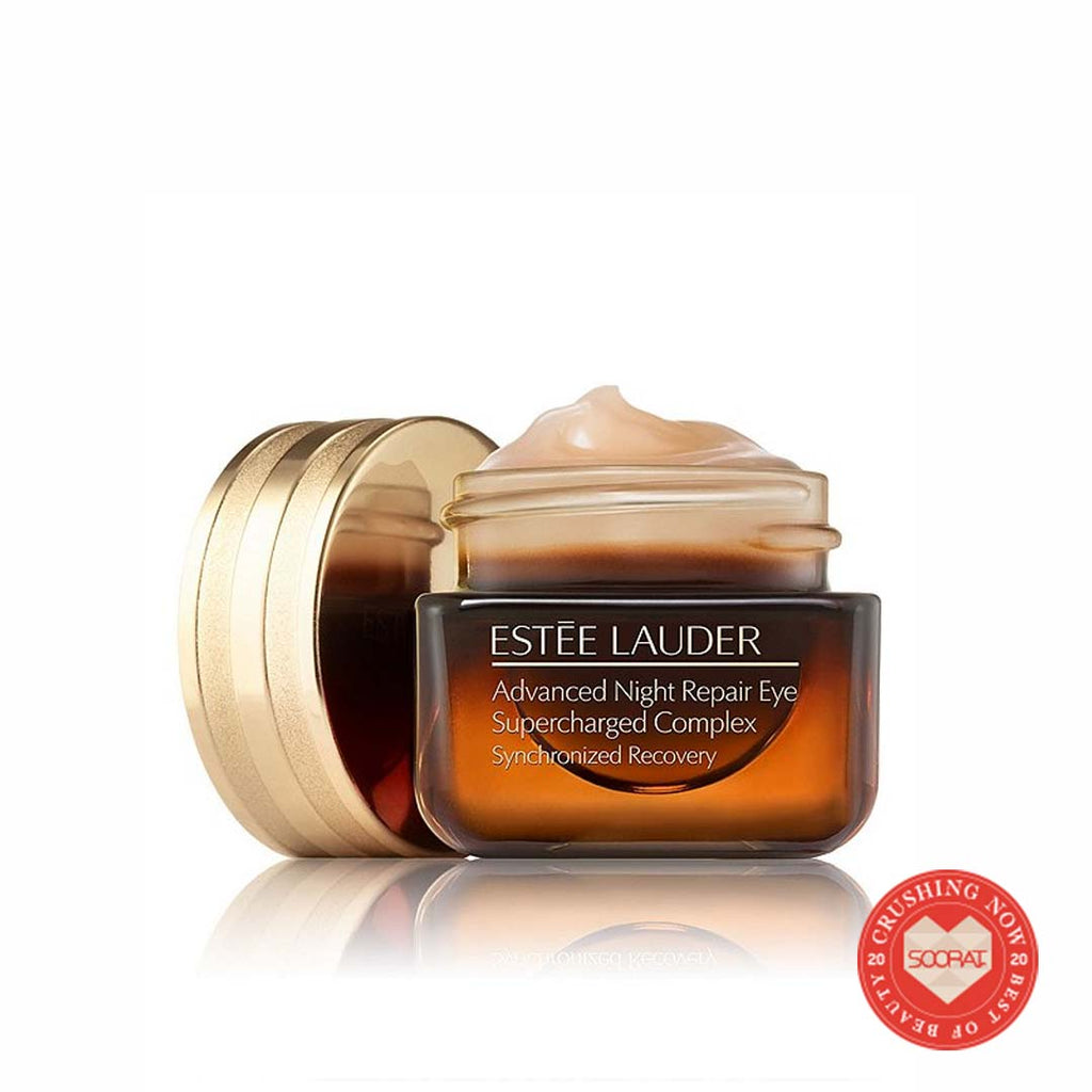 ESTEE LAUDER - Advanced Night Repair Eye