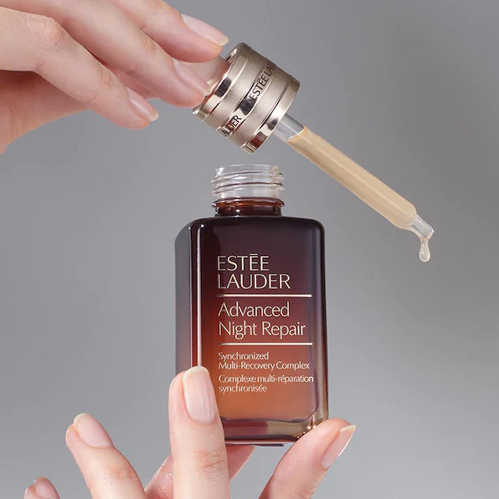 Advanced Night Repair Synchronized Multi-Recovery Complex - ESTEE LAUDER