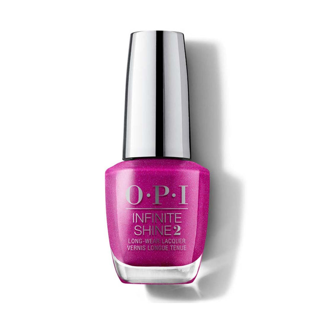 OPI - All Your Dreams In Vending Machines - 15ml