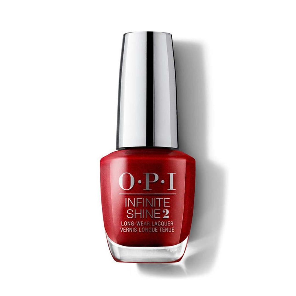 OPI - An Affair In Red Square - 15ml