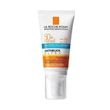Anthelios Shaka Fluid SPF50
