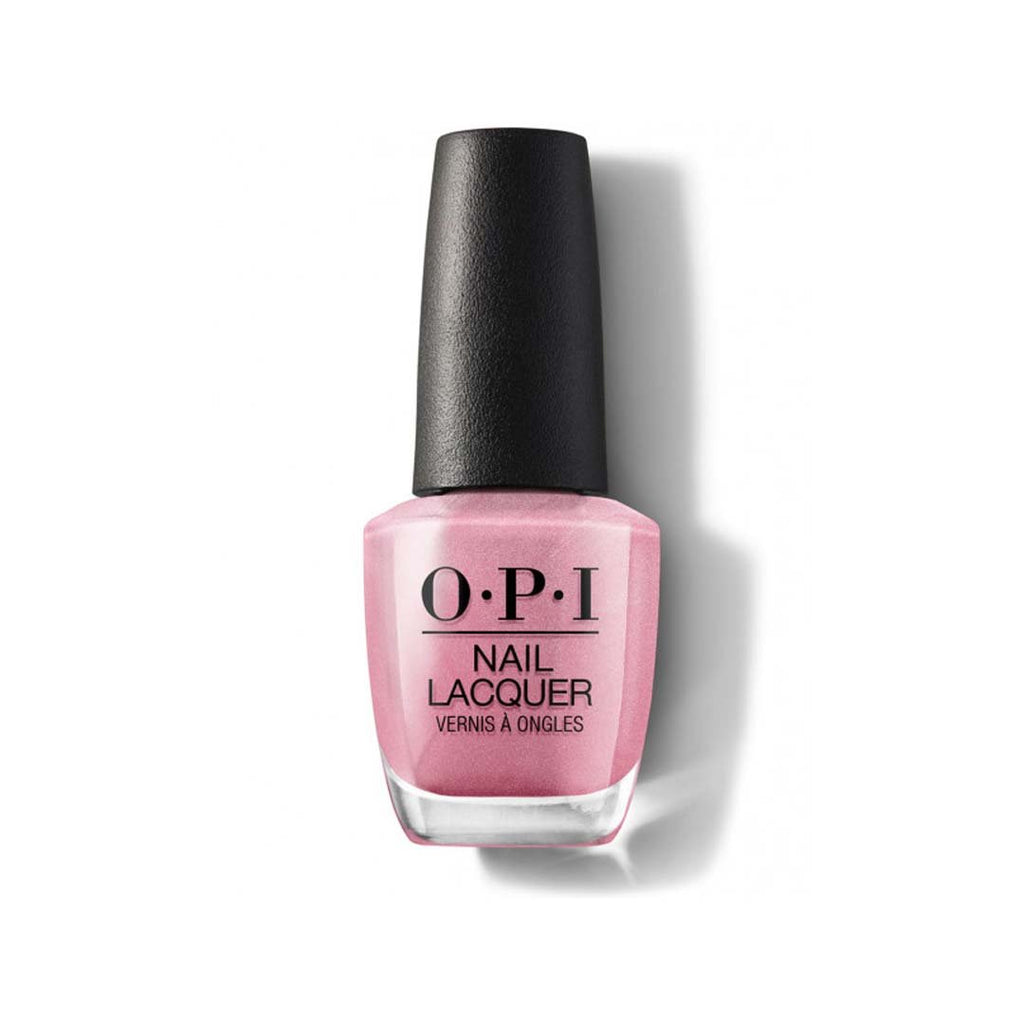 OPI - Aphrodite s Pink Nightie - 15ml