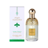 Aqua Allegoria Herba EDT Spray - 75ml - GUERLAIN