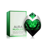 Aura Sensual EDP Spray - 90ml - MUGLER