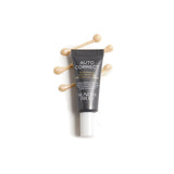 Auto Correct Brightening and Depuffing Eye Contour Cream Mini - SUNDAY RILEY