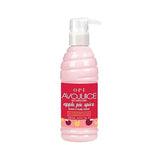 OPI - Avojuice Hand & Body Cream Apple Pie Spice Hand & Body Cream - 200ml