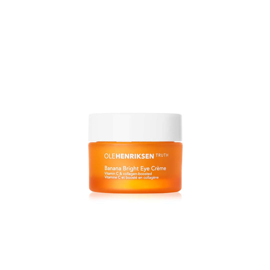 OLEHENRIKSEN - Banana Bright™ Eye Creme - 7ml / 0.25 Fl.Oz.