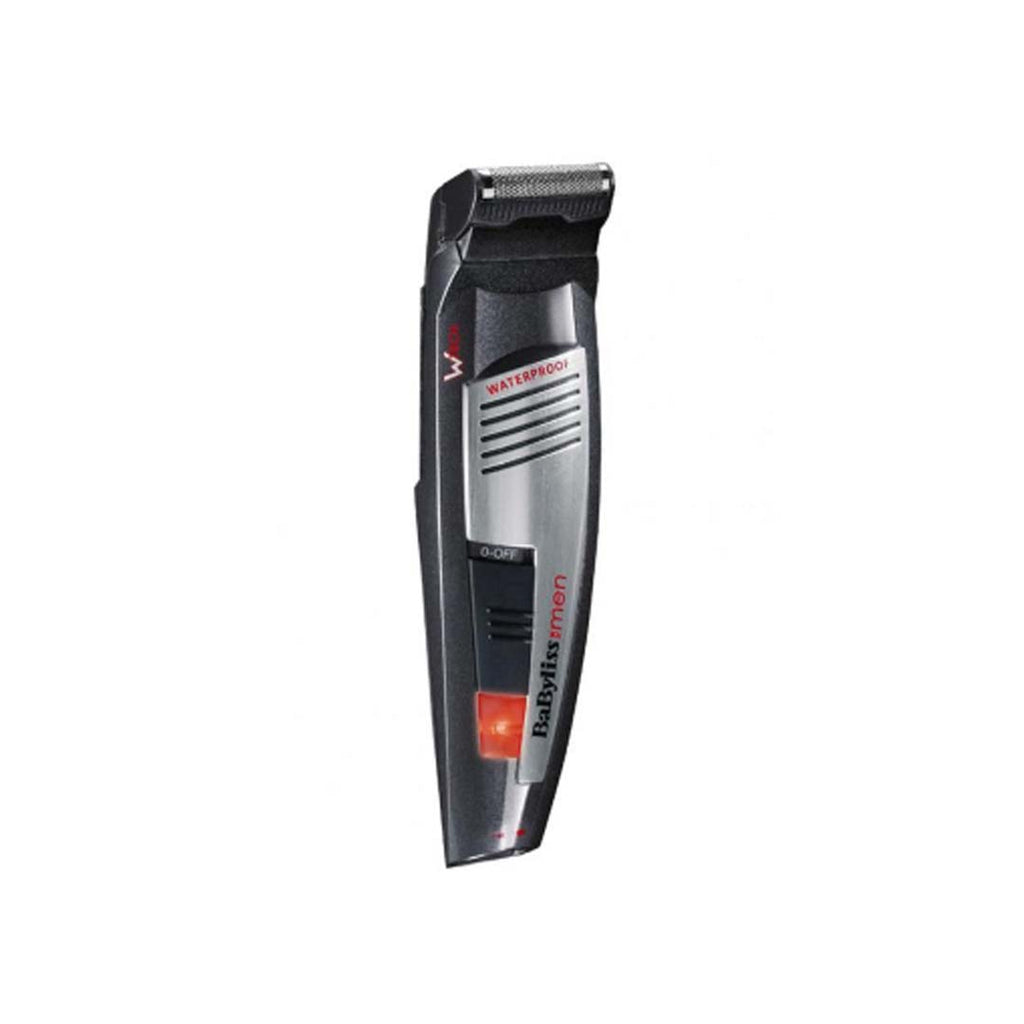 BABYLISS - Beard Trimmer And Shaver 847 PSDE
