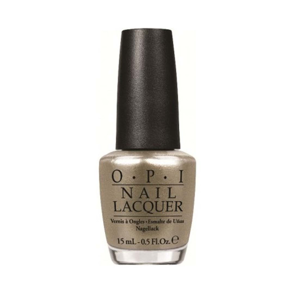 OPI - Centennial Celebration - 15ml