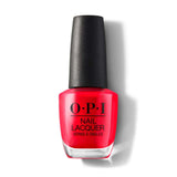 OPI - Coca Cola Red - 15ml