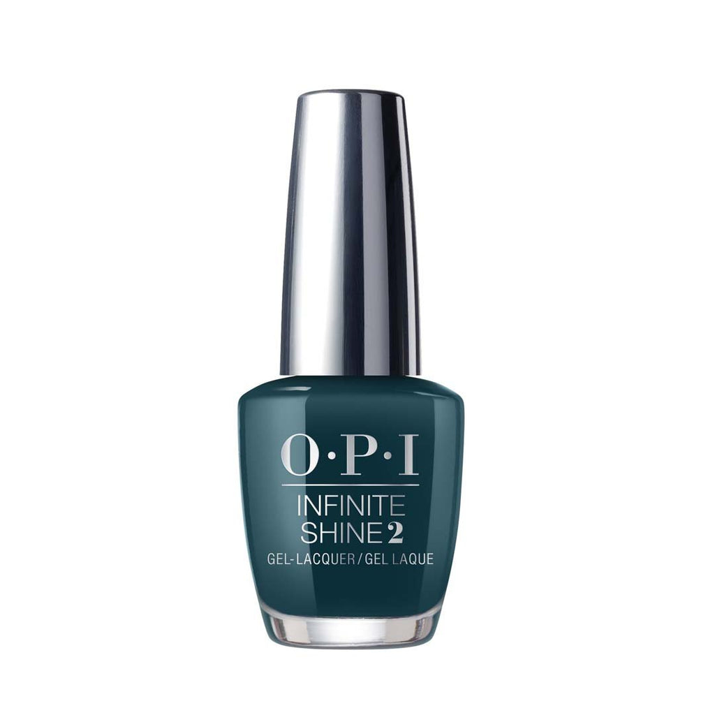 OPI - Color Is Awesome - 15ml
