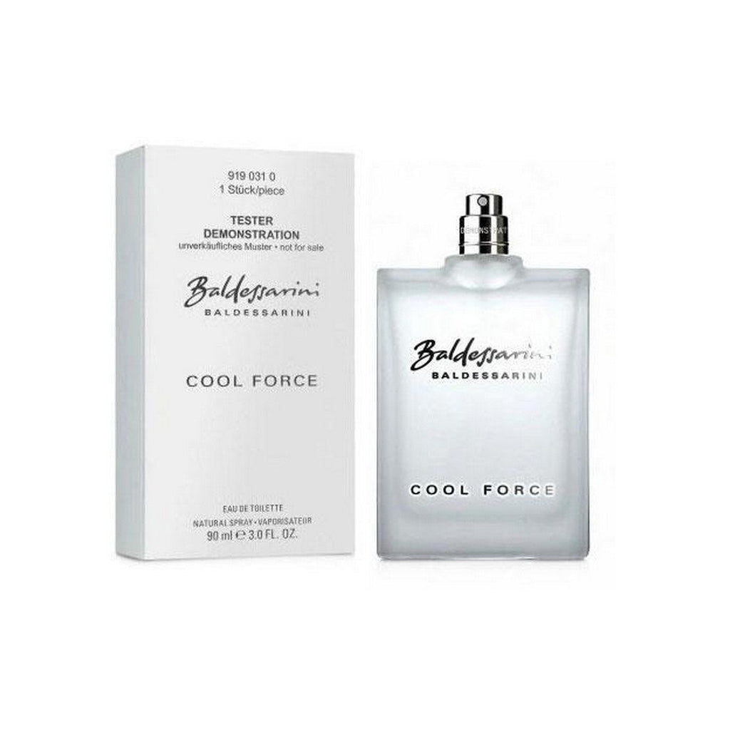 Cool Force EDT Spray