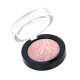 Creme Puff, Powder Blush