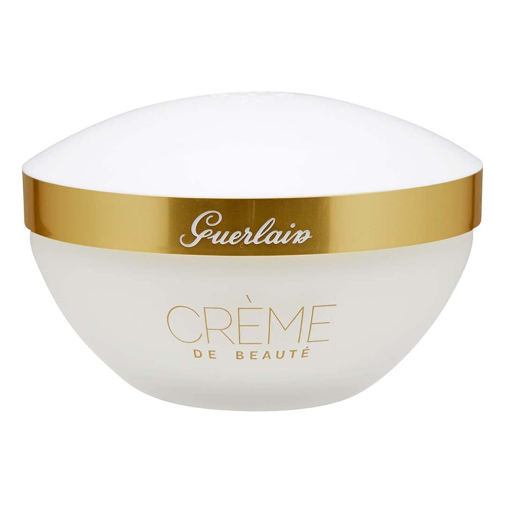 GUERLAIN - Creme De Beaute Cleansing Cream - 200ml