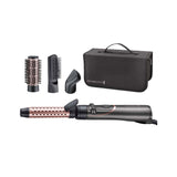 REMINGTON - Curl Straight Confidence Air Styler AS8606