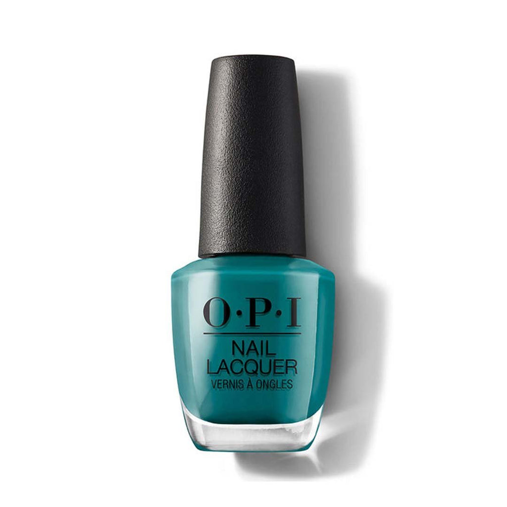 OPI - Dance Party Teal Dawn - 15ml