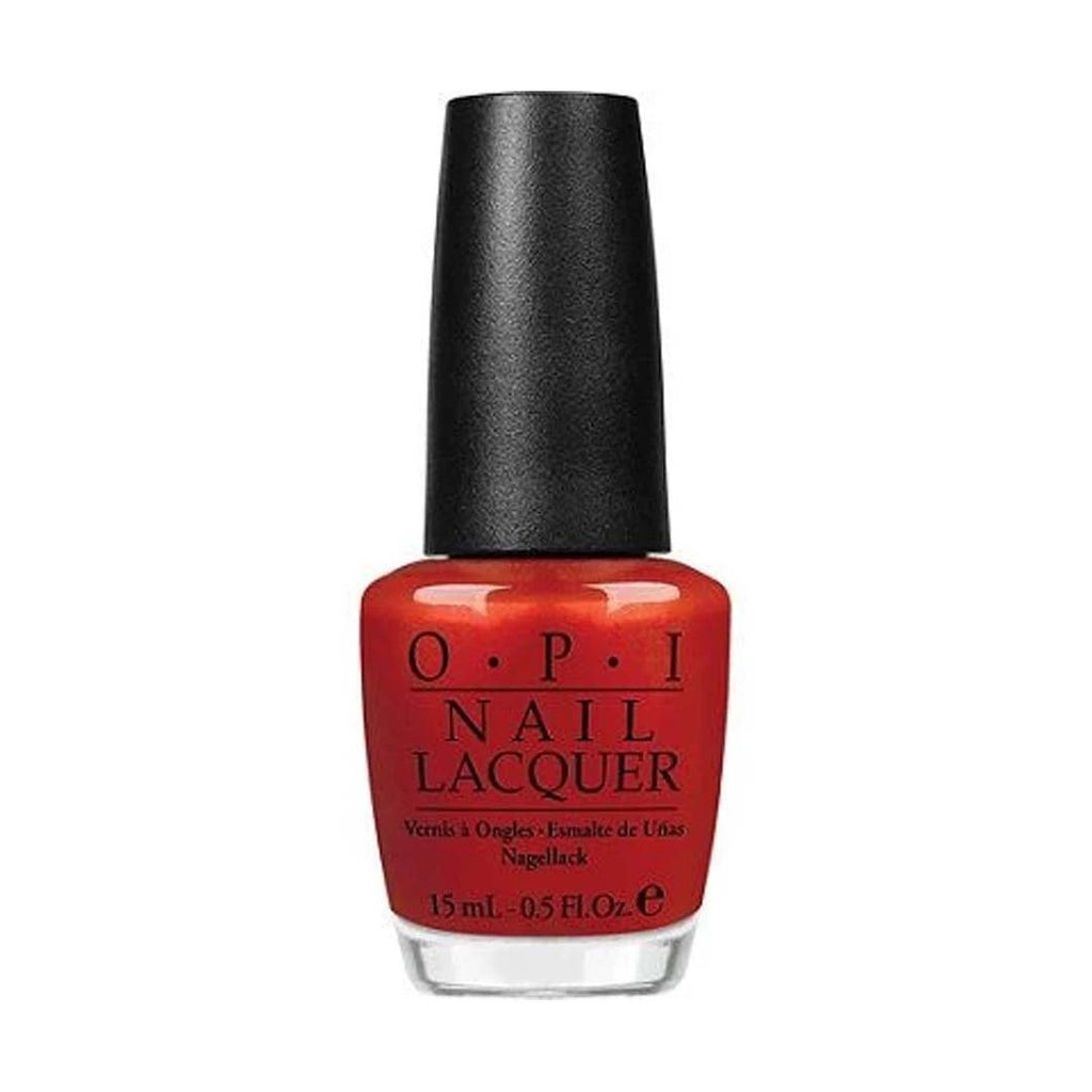 OPI - Deutsch You Want Me Baby - 15ml