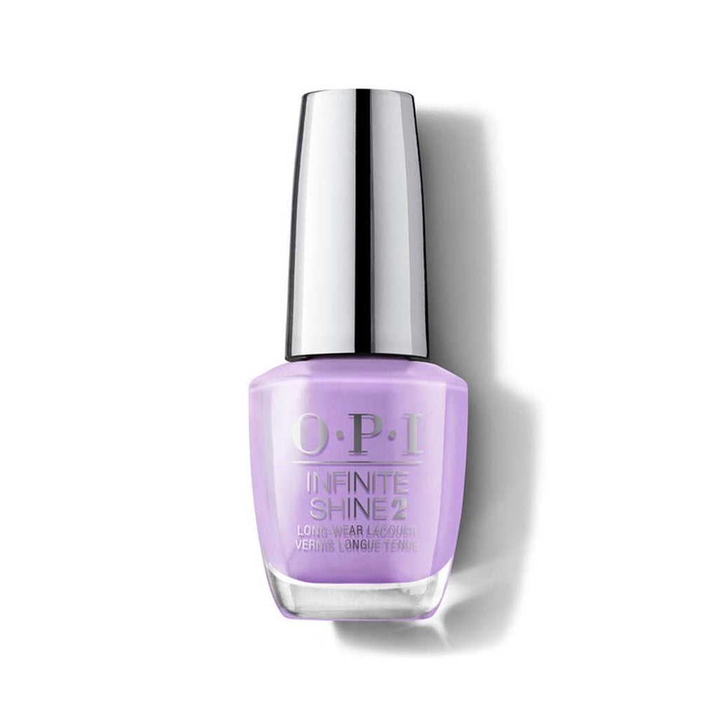 OPI - Do You Lilac It - 15ml