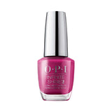 OPI - Don Not Provoke The Plum - 15ml