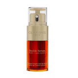 CLARINS - Double Serum - 30ml