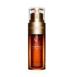 CLARINS - Double Serum - 50ml
