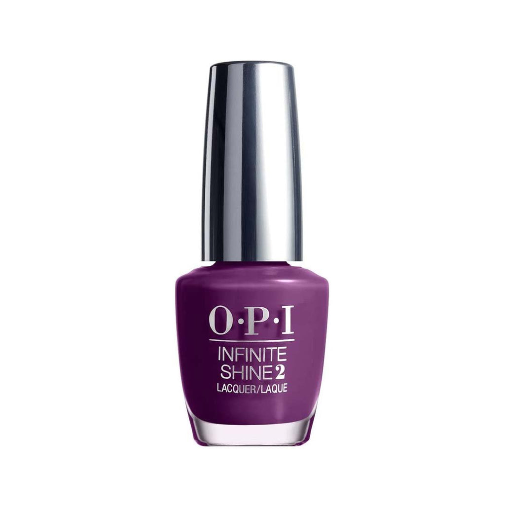 OPI - Endless Purple Pursuit - 15ml