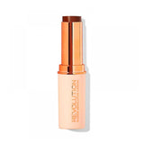 MAKEUP REVOLUTION - Fast Base Stick Foundation - F18