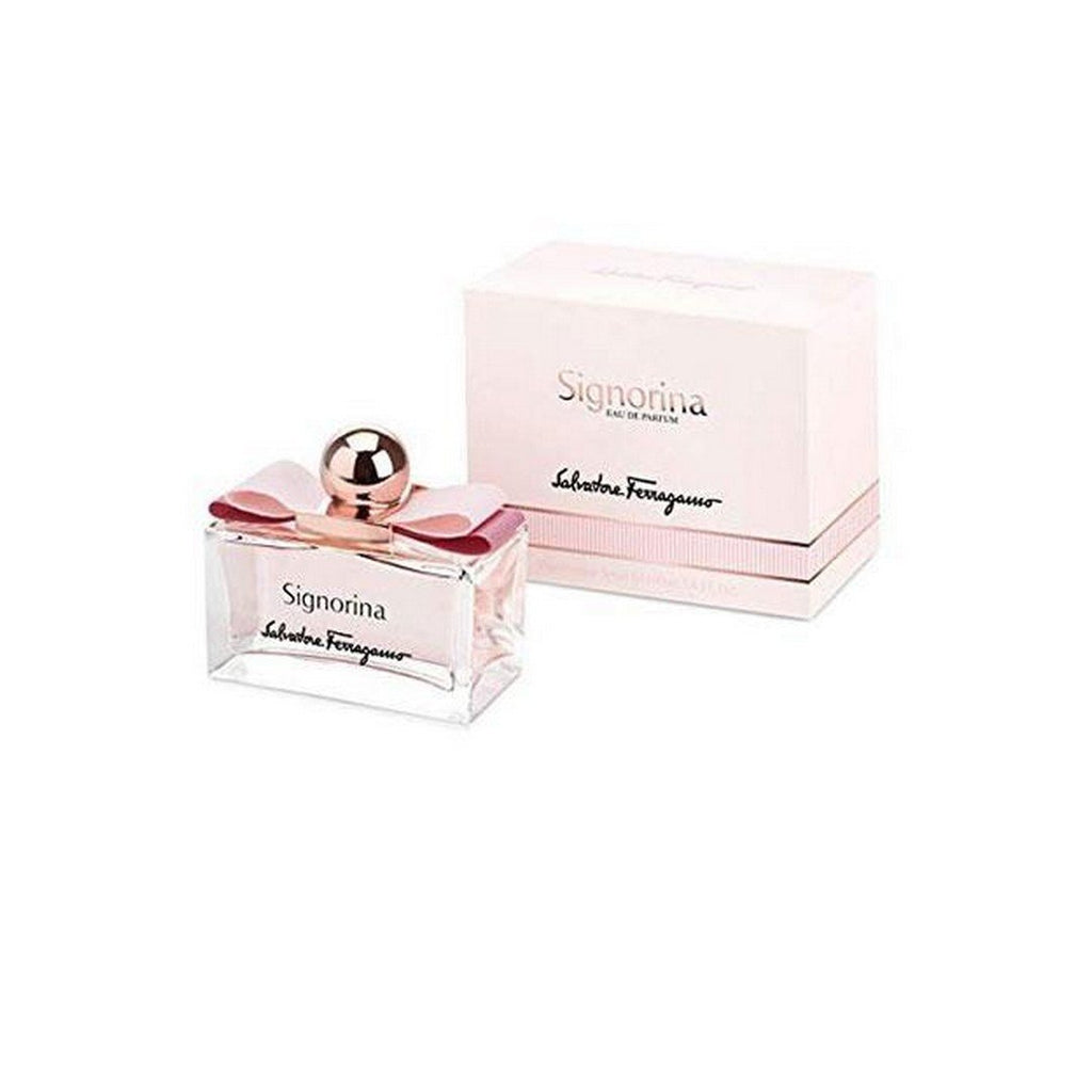 Ferragamo Signorina EDP Spray