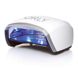 ORLY - Gel FX 800 Led Lamp