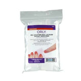 ORLY - Gel and Glitter Nail Lacquer Pocket Remover - 20