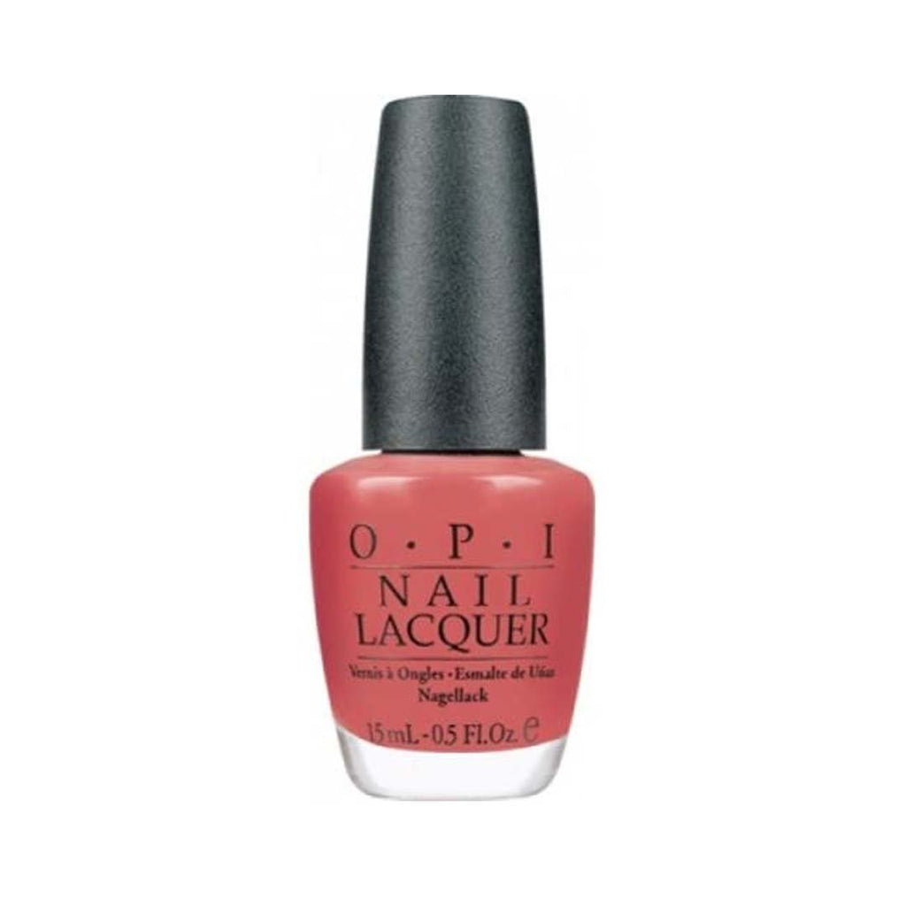 OPI - Grand Canyon Sunset - 15ml