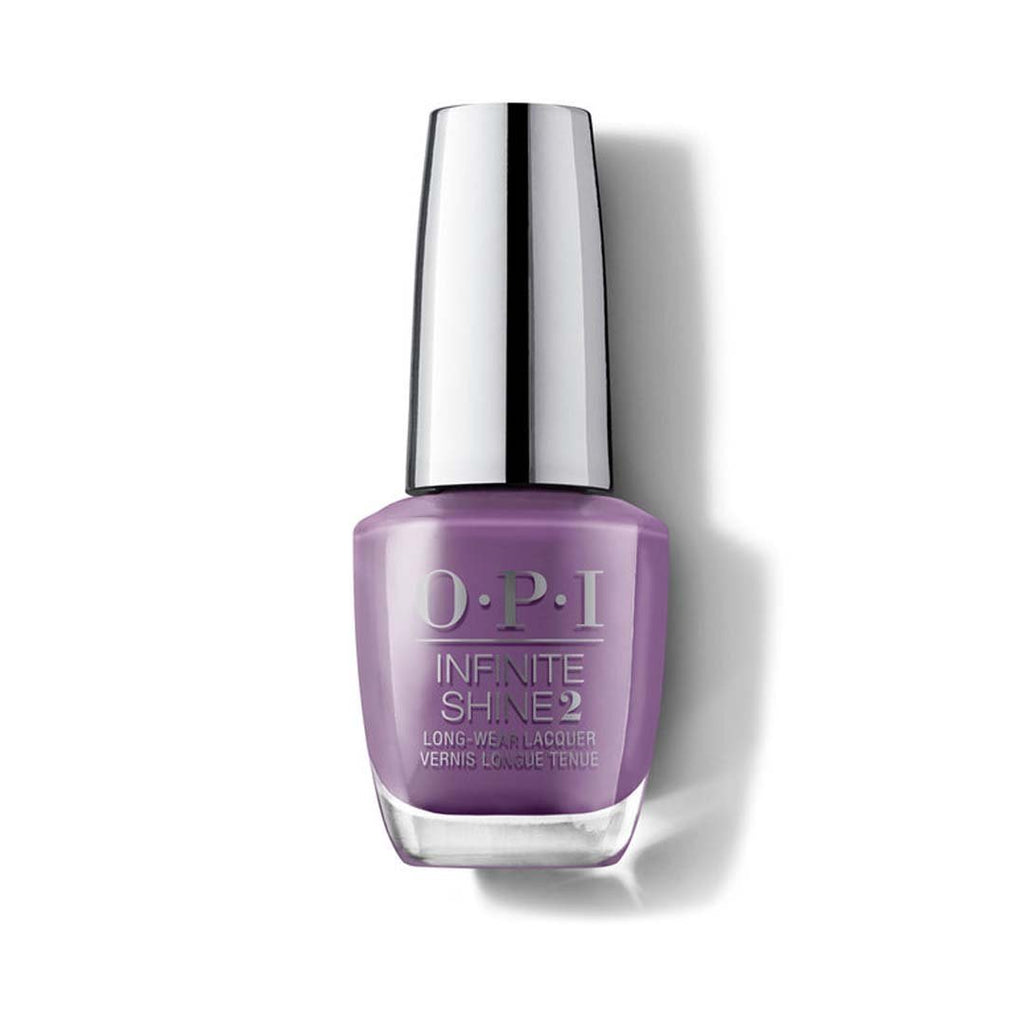 OPI - Grandma Kissed A Gaucho - 15ml