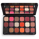 Halloween Haunted House Shadow Eyeshadow Palette