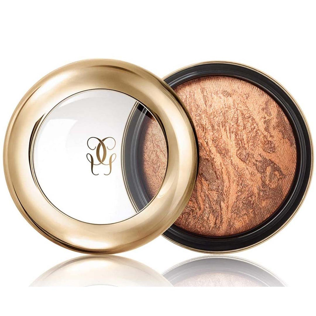 GUERLAIN - Highlighter Compact Powder