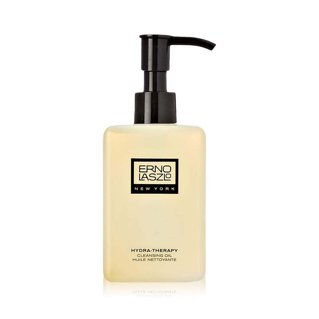 ERNO LASZLO - Hydra Therapy Cleansing Oil - 195g