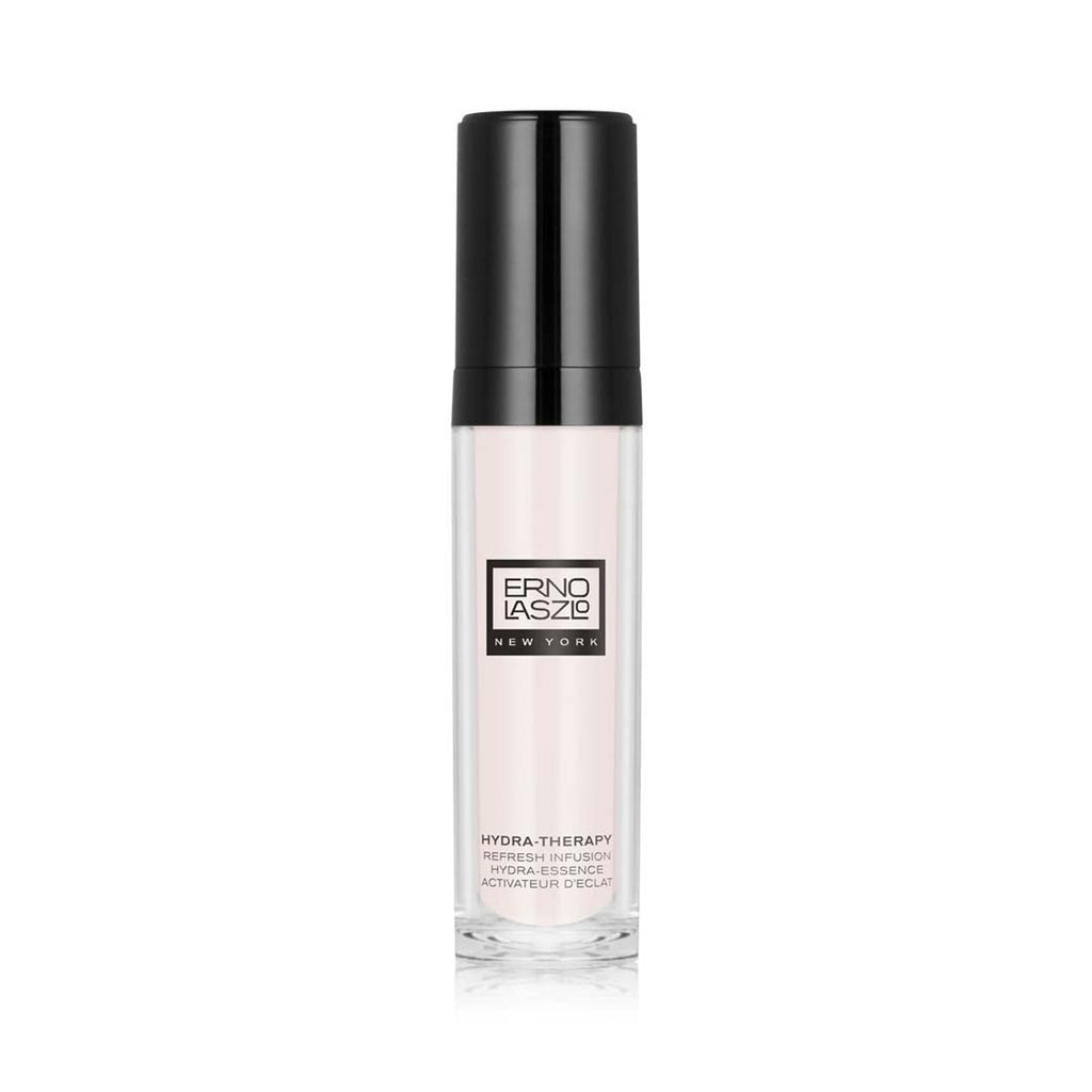 ERNO LASZLO - Hydra Therapy Refresh Infusion - 30g