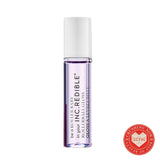 INC.REDIBLE - Roller Baby Lip Gloss - 7ml