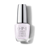 OPI MEXICO - Hue the Artist - 15ml