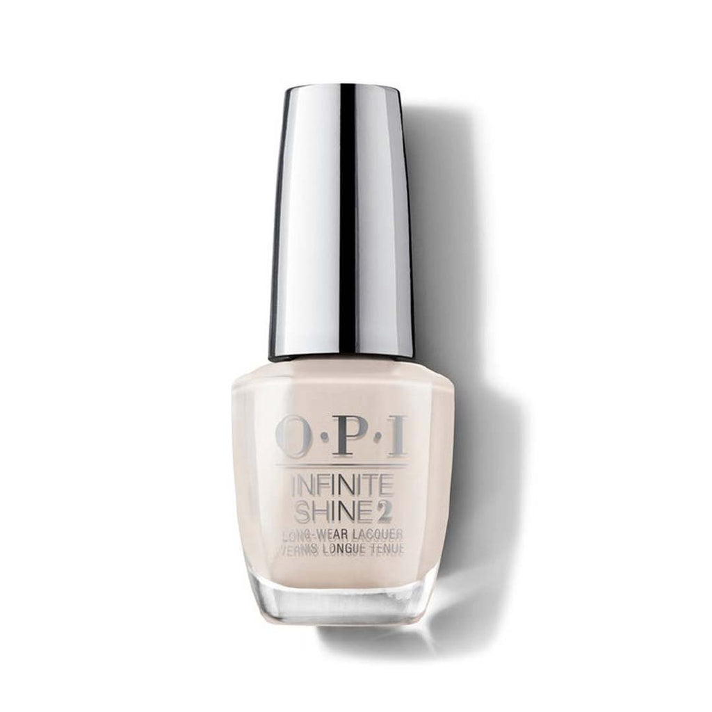 OPI - Is Maintaining My Sand Ity - 15ml
