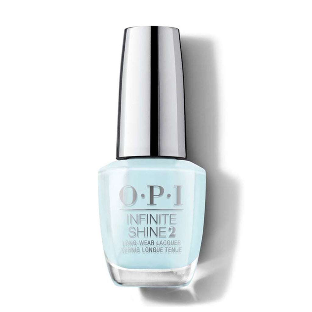 OPI MEXICO - Mexico City Move mint - 15ml