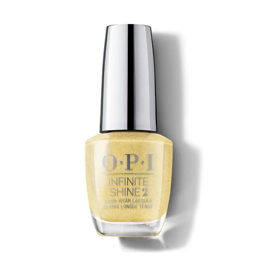 OPI MEXICO - SuzSlinging Mezcal - 15ml