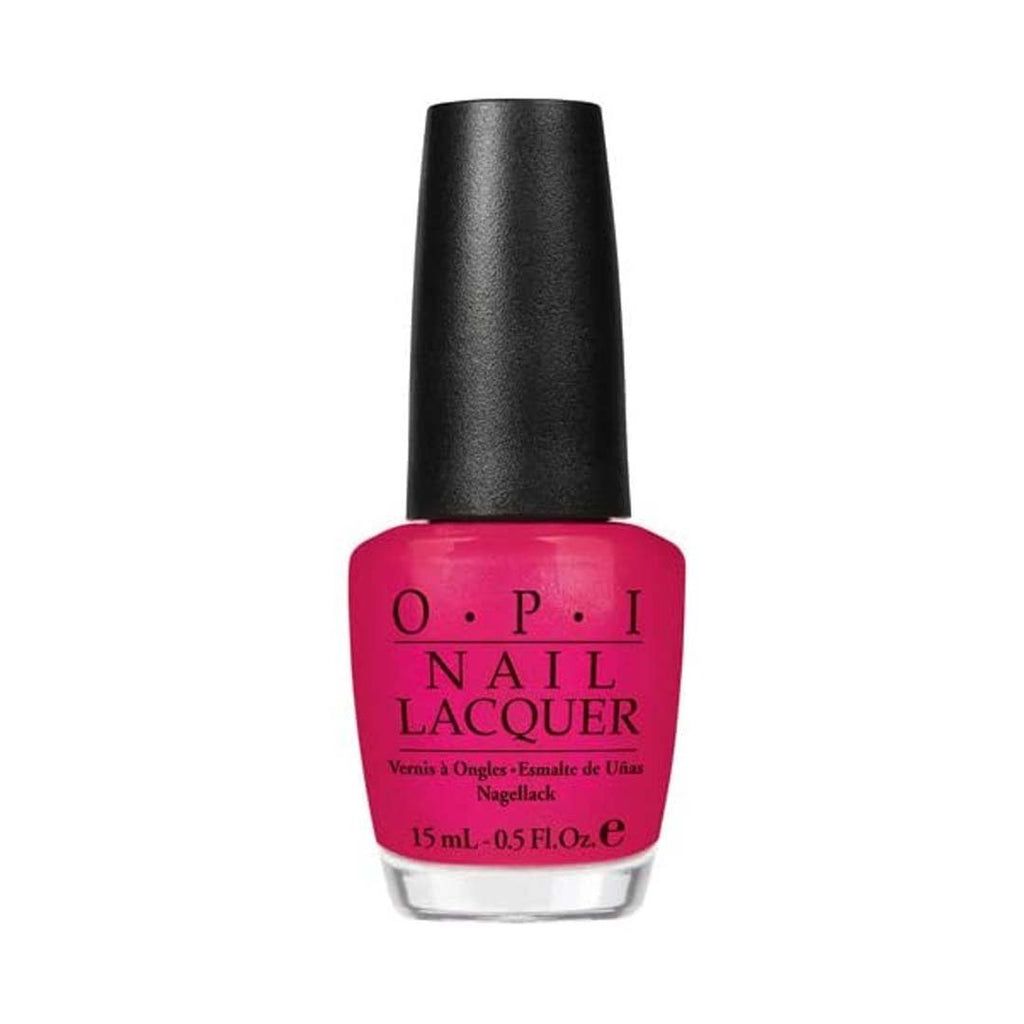 OPI - I am All Ears - 15ml