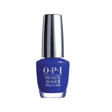 OPI - Indignantly Indigo - 15ml