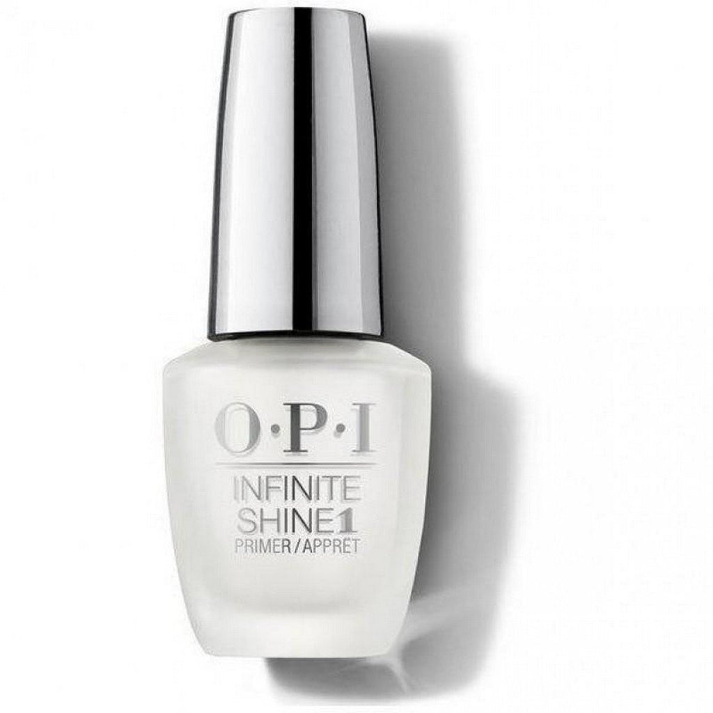 OPI - Infinite Shine ProStay Base Coat
