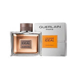 L'Homme Ideal EDP Spray - 100ml - GUERLAIN