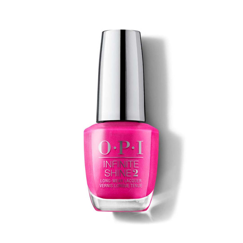 OPI - La Paz Itively Hot - 15ml